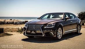 lexus lx wallpaper lexus ls photos and wallpapers trueautosite
