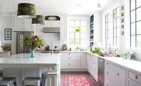 kitchen small kitchen design ideas round rugs for table light kitchen small kitchen design ideas round rugs for table light fixtures roman blinds windows chargers floating