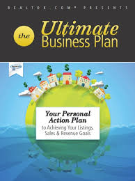growthink ultimate business plan template free download writing