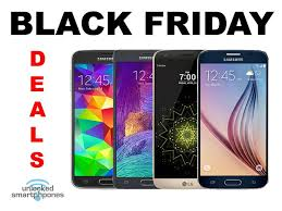 best black friday unlocked phone deals black friday best deal unlocked smartphone store sales