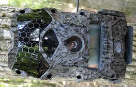 wildgame innovations lights out 2017 wildgame mirage 16 lightsout camera review chasingame com