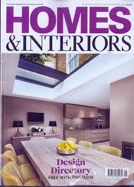 homes and interiors magazine homes and interiors scotland 28 images homes and interiors