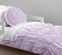 Purple Toddler Bedding Set Shop Grey Toddler Bedding On Wanelo Patchwork Quilt Pottery