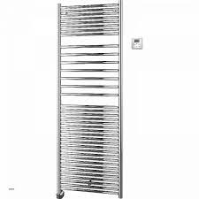 radiateur electrique pour chambre radiateur electrique pour salle de bain cool radiateur electrique