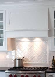 kitchen subway tile backsplash designs backsplash ideas amusing backsplash tile design glass tiles for