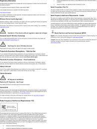 Tout De Meme Translation - mpactindr1 2aa beacon user manual regulartory zebra technologies
