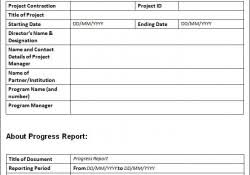 employee daily report template part time time employee attendance tracker template excel