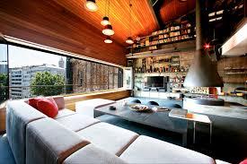 Houses With Lofts by Karakoy Loft Ofist Archdaily