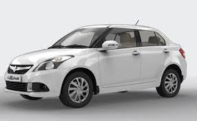 Maruti Suzuki Maruti Suzuki Dzire 2017 Vdi Photos Images And Wallpapers