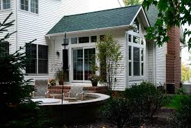 mother in law addition plans apartments homes with in law suites mother in law suite addition