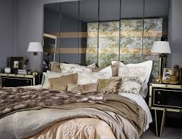 chambre zara home pretty zara home bedroom ideas lovely 67 best chambre images on
