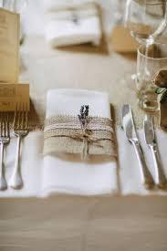 best 25 wedding napkins ideas on pinterest place setting