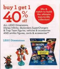 toys best deals on black friday black friday 2015 toy deals the best prices at all stores