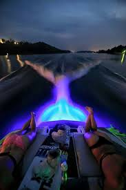 boat led light bar sick boat lighting boats fosterginger pinterest yachts