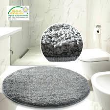 Bamboo Bathroom Rug Small Bathroom Rug Tapinfluence Co