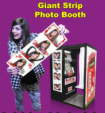 Photo Booth Rental Nj 20 Cool Ideas For Your Photo Booth U0026 Photo Favors Wedding Bar