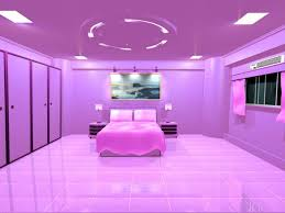 Bedroom Gorgeous Bedroom Designing Ideas With Cool Lavender - Cool designs for bedrooms