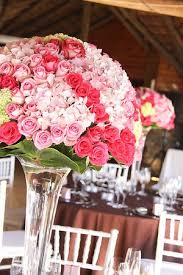 Centerpieces Sweet 16 by 70 Best Pink Centerpieces Images On Pinterest Pink Centerpieces