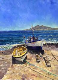 Nautical Painting 938 Best Nautical Paintings Images On Pinterest Paintings