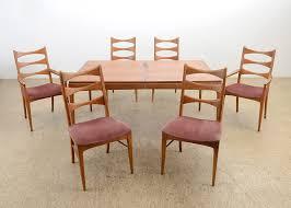 lane dining room furniture astounding lane dining room set photos best idea home design