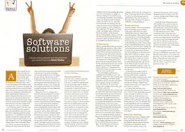 paper writing software writing magazine the business of writing software solutions bow software solution writing magazine oct 2014