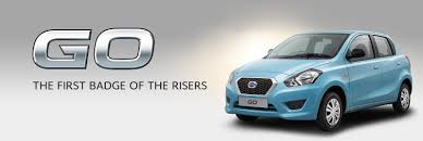 nissan pakistan considering to makes its comeback in pakistan soon