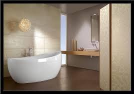 badideen fliesen beige braun badideen rabatt auf badezimmer mit uncategorized geräumiges