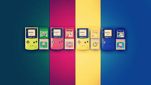 wallpaper 4k color gameboy wallpapers best gameboy wallpapers wide hq definition