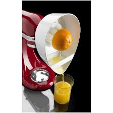 simple kitchen style ideas with red artisan kitchen aid citrus
