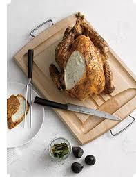 thanksgiving turkey usa https en org wiki thanksgiving