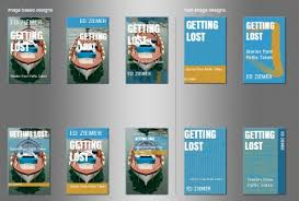 ebook cover design using the new cover creator 3 easy steps to an attractive