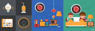 smart home modern smart home what makes a home truly smart