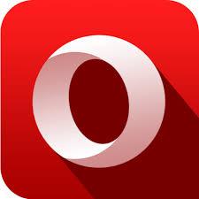 operamin apk turbo opera mini browser guia 1 0 apk android 3 0 honeycomb
