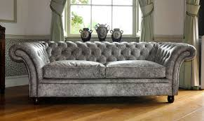 Leather Chesterfield Sofa For Sale Stunning Leather Chesterfield Sofa For Sale D29 For Home Designing