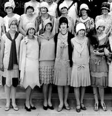 outfits for women in their early 20s women s clothing roaring twenties