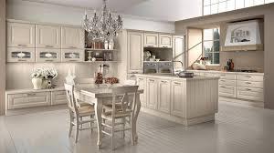 100 bespoke kitchen design modern kitchen design bespoke