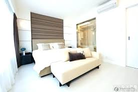 master bedroom decorating ideas 2013 simple master bedroom ideas look master bedroom idea with simple