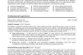 nice resume examples resume example and free resume maker