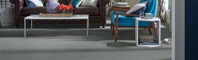 flooring store carpet hardwood floors laminate vinyl