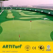 mini golf bureau practice golf carpet practice golf carpet suppliers and