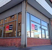 bureaux à vendre nos offres de bureaux et locaux professionnels à vendre au havre
