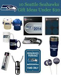seattle gift baskets 10 seattle seahawks gift ideas 20 simplistically living