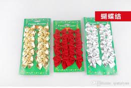 discount butterfly tree ornaments 2017 butterfly tree