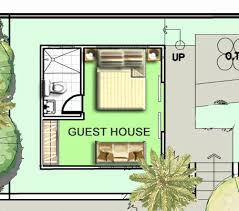architectural digest home plans guest house design the latest architectural digest home plans with