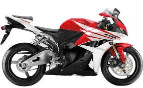 cbr bike price list kavir motor موتورسیکلت honda cbr 600 rr abs سی بی آر 600 ای ب