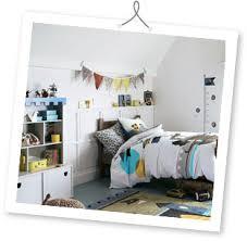 chambre verbaudet déco chambre garçon mobilier enfant linge de lit idée déco