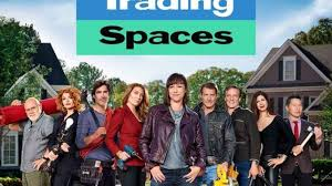trading spaces tlc trading spaces on dish magazine