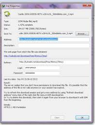 download youtube idm mp4 how to resume youtube video downloading from idm zadraf com