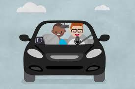 nissan versa for uber inside the uber side hustle the ringer