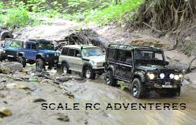 defender land rover off road 4x4 off road rc adventures land rover defender 110 defender 130